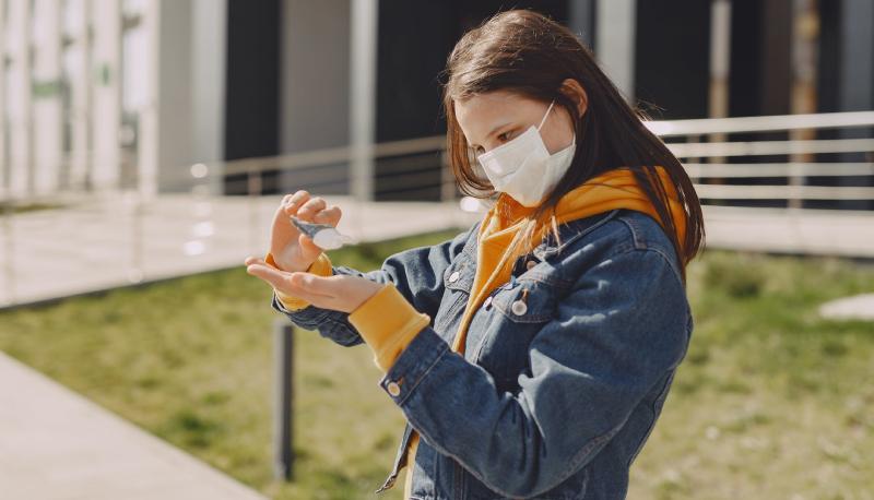 Piano Scuola 2021, dai vaccini alle mascherine: le misure per evitare il ricorso alla Dad